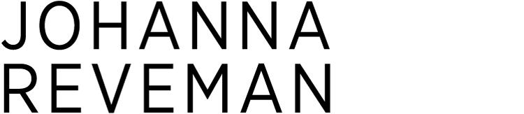 JOHANNA REVEMAN